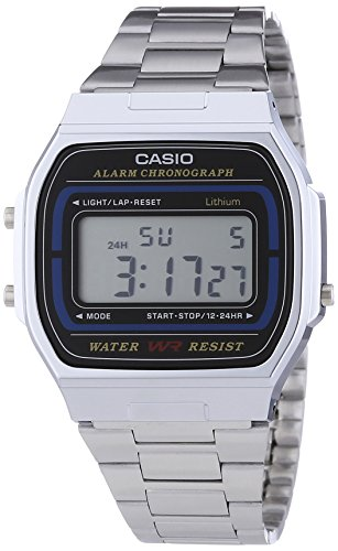 casio-collection-unisex-watch-a164wa-1ves