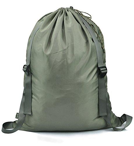 Shoulder-Straps-Laundry-Bag