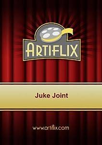 Juke Joint
