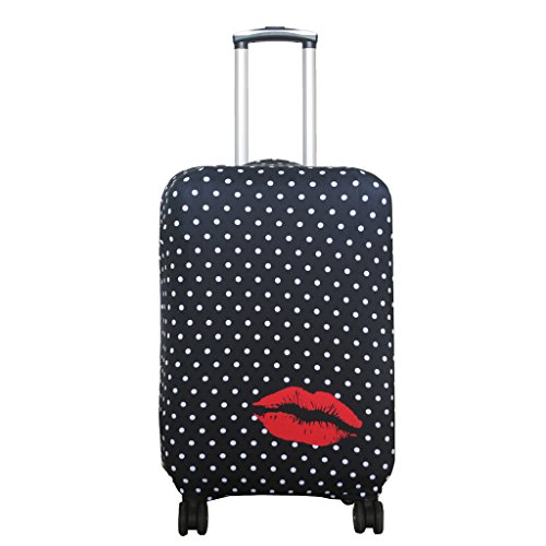 explore-land-luckiplus-spandex-travel-luggage-cover-fits-18-32-inch-luggage