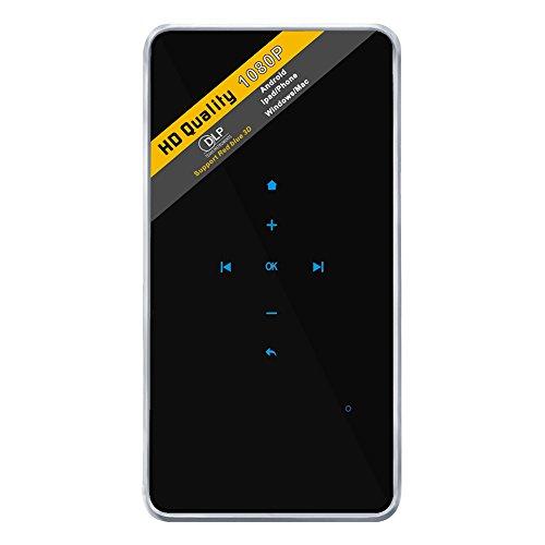 geediarr-mini-projecteur-pocket-ultra-thin-1080p-hd-mini-portable-avec-wifi-smart-dlp-hdmi-projecteu
