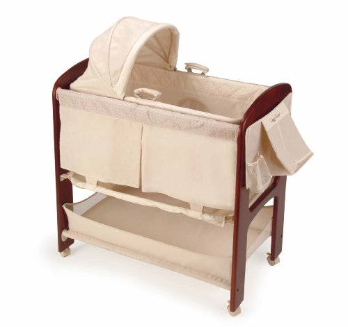 Kids Beds With Storage Underneath 3780 front
