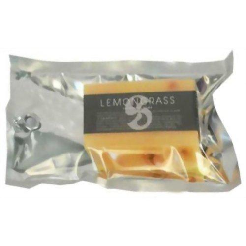 NGC ハンドメイドソープレモングラス 95g