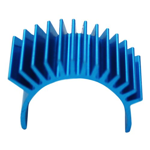 Redcat Racing Motor Cooling Heat Sink