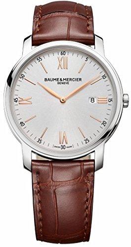 montre-bracelet-pour-homme-baumemercier-moa10147