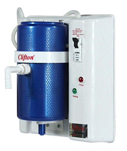 Clifton-1-Litre-Instant-Water-Geyser