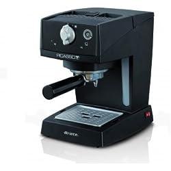 Ariete 00M136560AR0 Picasso Macchina da Caffè