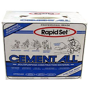 cts-cement-manufacturing-120020010-10lb-cement-all-bag