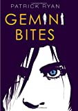 Gemini Bites