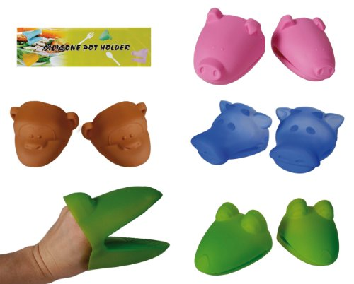 silicone-mitt-oven-glove-with-blue-cow-design-a-great-addition-to-any-kitchen-ladies-womans-perfect-