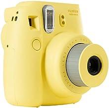 Comprar Fujifilm Instax Mini 8 - Cámara analógica instantánea
