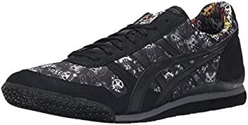 Onitsuka Tiger Unisex Ultimate 81 Shoes