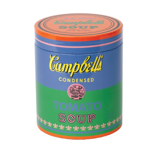 andy-warhol-soup-can-green-200-piece-puzzle-jigsaw-puzzles