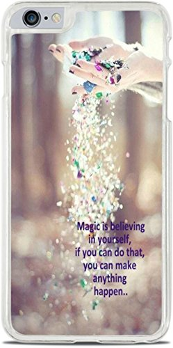 inspirational-quote-design-print-image-clear-hardshell-case-for-iphone-6-55-by-trendy-accessories