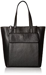 Ivanka Trump Jupiter Shopper Tote Bag