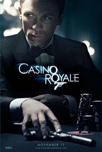 casino-royale-filmplakat-movie-poster-70-x-44-cm