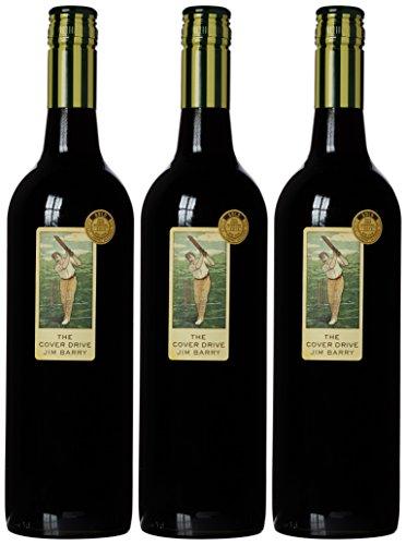 jim-barry-the-cover-drive-cabernet-sauvignon-2013-wine-75-cl-case-of-3