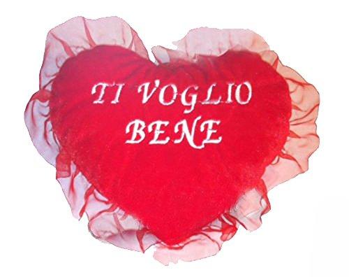 san-valentino-cuore-peluche-morbidissimo-ti-voglio-bene-rosso-dim-20x18-cm
