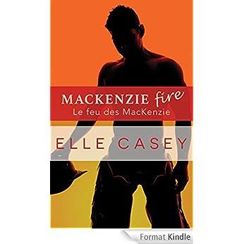 Mackenzie Fire - Tome 2 : Le feu des Mackenzie de Elle Casey 414fQRHGx6L._AA324_PIkin4,BottomRight,-60,22_AA346_SH20_OU08_