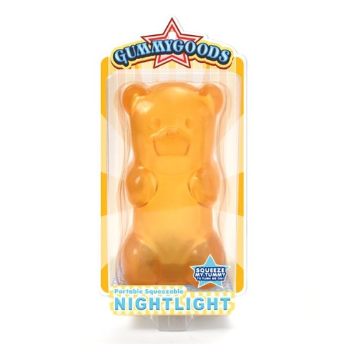 Gummygoods Nightlights