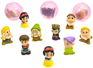 Blip Squinkies Snow White Bubble Pack at Sears.com