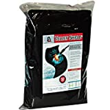 Steiner Velvet Shield Carbonized Fiber Blanket - 8ft. x 10ft., Model# 31608