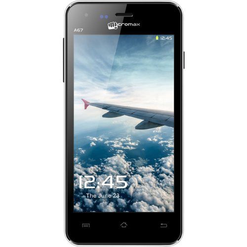 Micromax Canvas Bolt A67