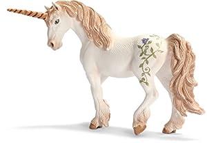 Schleich 70432 Unicorn