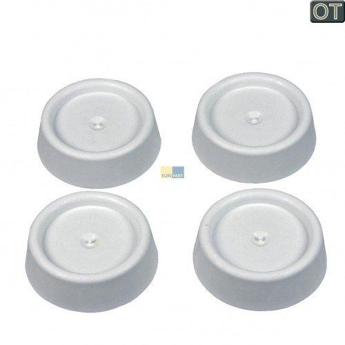electrolux-50291828007-schwingungsdampfer-4-stuck