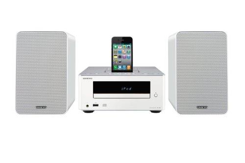 onkyo-cs-245-cd-hi-fi-mini-system-rds-cd-mp3-player-15-watts-apple-ipod