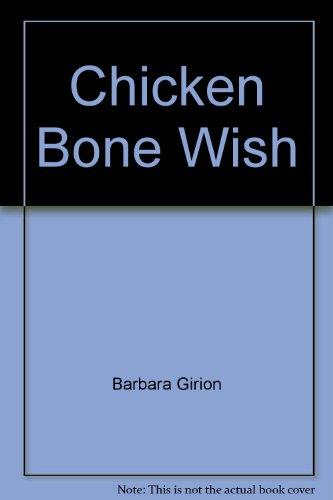 title-chicken-bone-wish