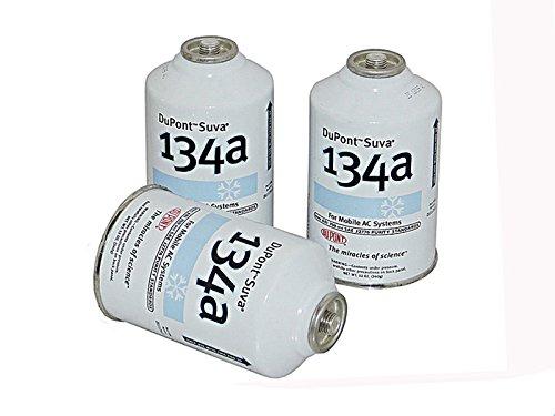 3-cans-r-134a-dupont-suva-a-c-automotive-refrigerant-freon-r134a-12oz-cans