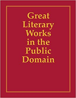 Literary Titles