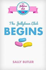 The Jellybean Club Begins