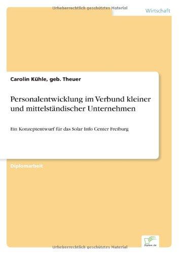 personalentwicklung-im-verbund-kleiner-und-mittelstandischer-unternehmen-ein-konzeptentwurf-fur-das-