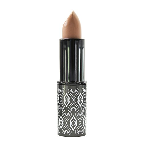 beauty-without-cruelty-natural-infusion-matte-moisturising-lipstick-bear-all-by-bwc