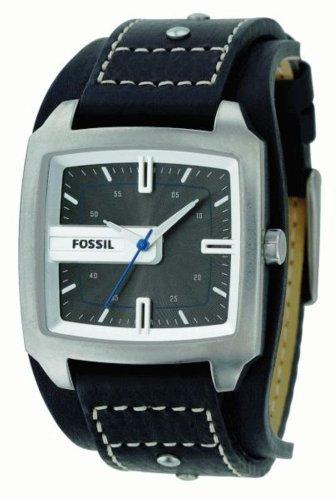 FOSSIL Herrenarmbanduhr Trend JR9991