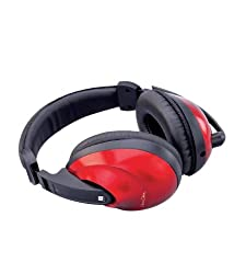 Clarity Headset Dhak Dhak 33