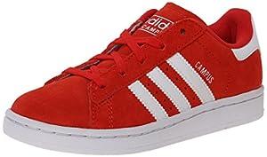 adidas Originals Campus 2 Lifestyle Fashion Sneaker (Big Kid)