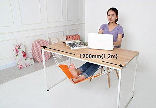 z-ztdmr-mini-adjustable-office-foot-rest-stand-office-desk-feet-hammock-orange