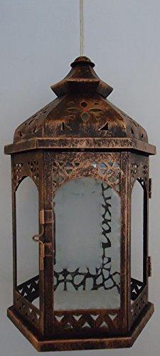 design-pendelleuchte-1-flammig-vintage-colour-antique-silver