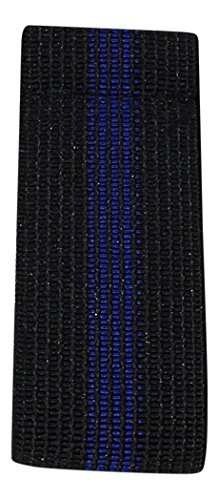 10-pack-thin-blue-line-stripe-black-police-officer-badge-shield-funeral-honor-guard-mourning-band-st