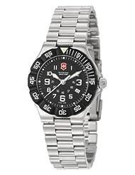 Victorinox Swiss Army Women's 241348 Summit XLT Watch