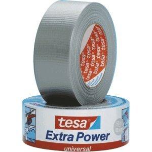 6-x-tesa-reparaturband-extra-power-universal-48mm-x-50m-silber