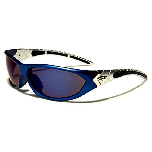 Discover Oakley Sunglasses