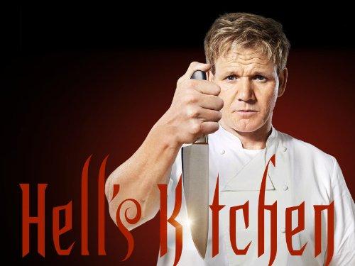 watch hells kitchen season 10 episode 18 online free - Hells Kitchen Season 18