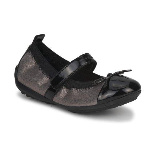 Toddler European Shoes
