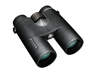 Bushnell Elite Roof Prism Binoculars by Bushnell