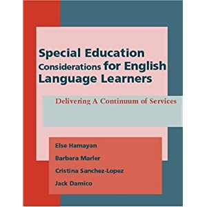 Mon premier blog download special education considerations for english language learners delivering a continuum of services fandeluxe Images
