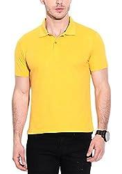 Shrayst Fashion Men's Cotton T-Shirt (6 (1)_ 44, 44)
